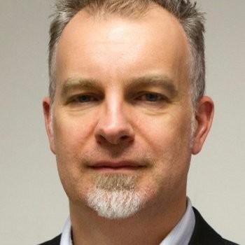 Anthony Norton, Altair Future.Industry Speaker