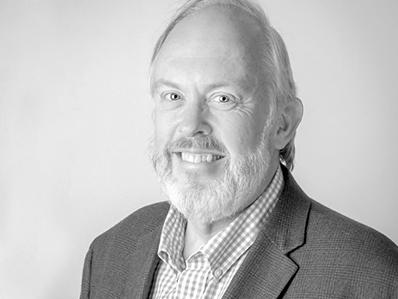 Craig A. Brown
