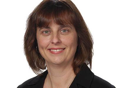 Dr. Debbie Mielewski