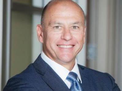 Ted Pawela