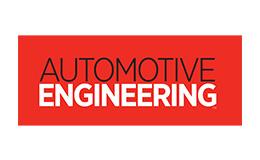 Automotive Engineering logo