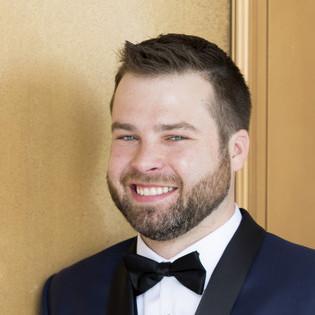 Daniel Hollenkamp Altair Future.Industry Speaker