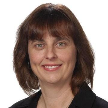 Dr. Debbie Mielewski, Altair, Future.Industry Speaker