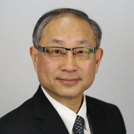 Richard Yen, Altair Future.Industry Speaker