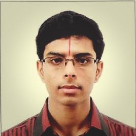 Saigopal RM, Altair, Future.Industry Speaker