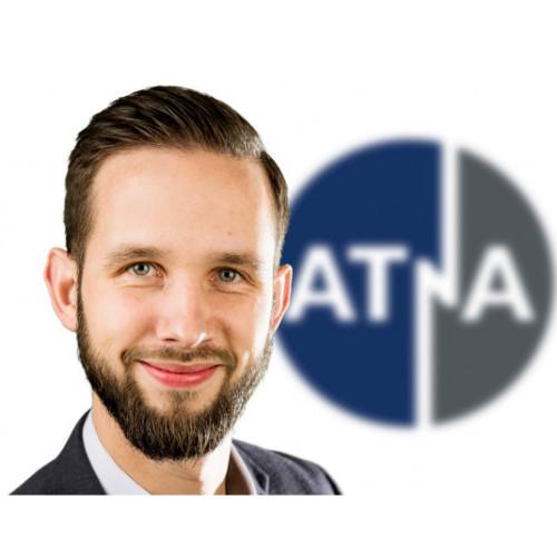Thomas Müller Altair Future.Industry Speaker